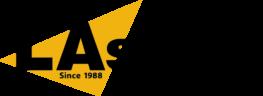 LA Signs & Banners, Inc.