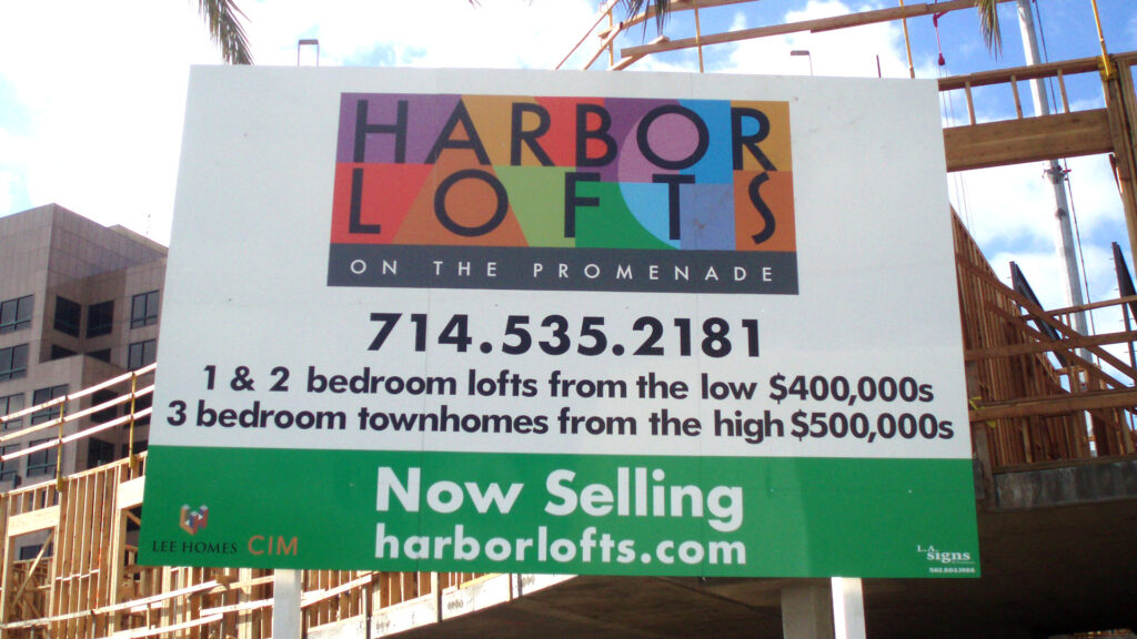 Construction-and-Property-Management-Signs-01