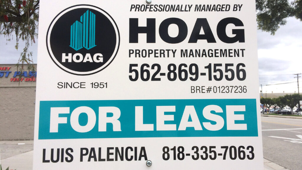 Construction-and-Property-Management-Signs-03