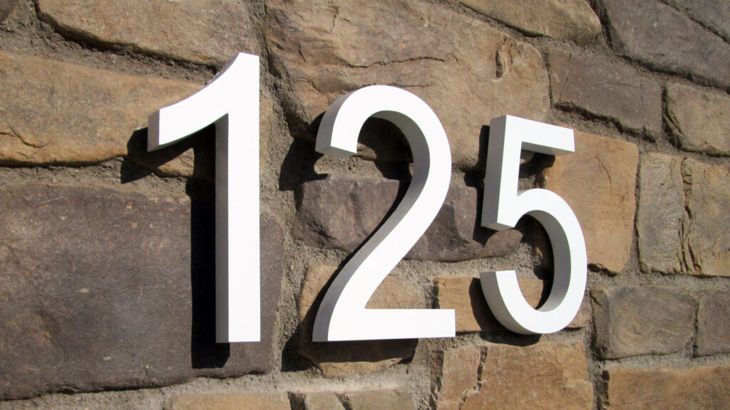 Exterior-Signs-05